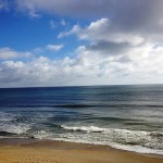 local-ocean-view