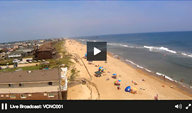 Outer Banks Webcam