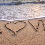 OBX Valentine's Weekend