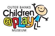 OBX Beachside Bistro, Children @ Play Museum