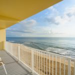 Sea Ranch Resort Condo Suites, Sea Ranch Resort, Outer Banks Hotels