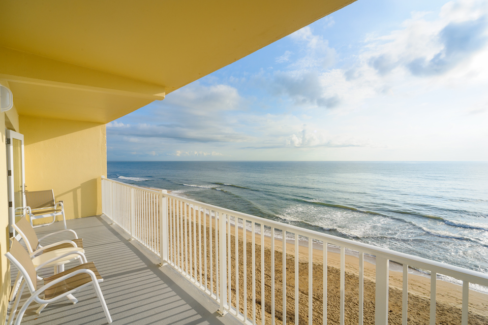 Sea Ranch Resort Condo Suites Outer Banks Hotels