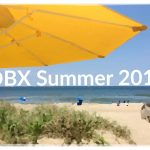 Sea Ranch Resort an Outer Banks Hotels OBX Summer 2016