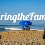 Outer Banks Hotel and Resort that is family friendly, you'll love our Outer Banks Hotel, Family Friendly Resort on the OBX