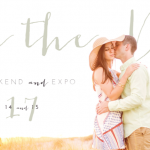 The Sea Ranch Resort at 2017 OBX Wedding Weekend and Expo
