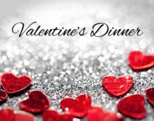 valentines2015_webevent-511x402-1-480x378