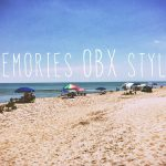 memories OBX style are easy to make at the sea ranch resort, make memories on the obx at the sea ranch, the sea ranch is the place to make memories on the outer banks