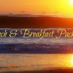 beachandbreakfast