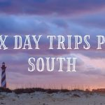 OBX Day Trips south from the sea ranch resort, head south from the sea ranch resort on you OBX day trips, obx day trips