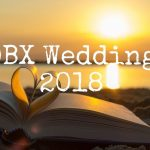 plan ahead and get a jump on your 2018 OBX wedding at the sea ranch resort, our team at the sea ranch resort can help you get ahead for your 2018 OBX wedding, plan your 2018 OBX wedding with us at the Sea Ranch Resort
