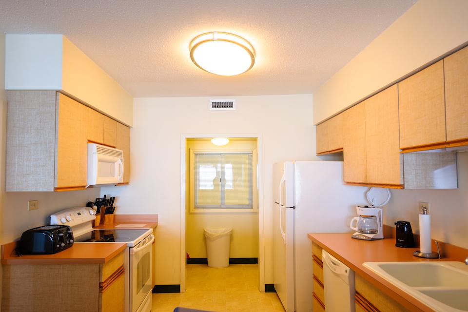 Kitchen-Inside-1
