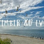 OBX September 2017 events, the sea ranch resort for OBX September 2017 events