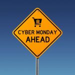 Sea Ranch Resort Cyber Monday, check our specials at the sea ranch resort cyber monday sale