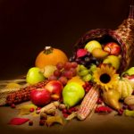 celebrate thanksgiving at the sea ranch resort, the sea ranch resort offers a stress free thanksgiving