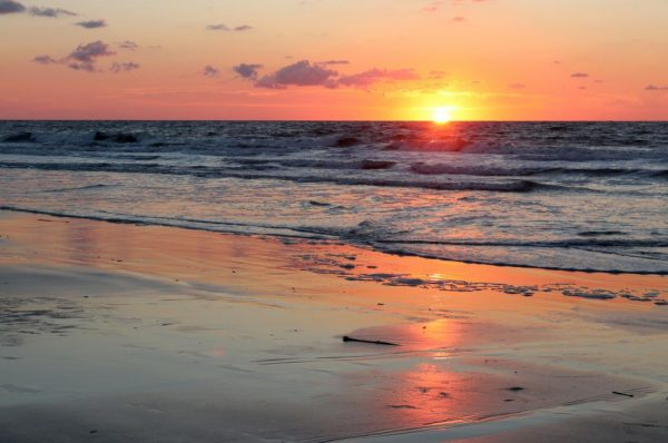 OBX Winter Getaway 2018, Come to the Sea Ranch Resort for your Winter Getaway 2018