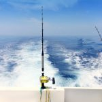 Sea Ranch Resort Charter Fishing on the Outer Banks