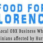 Food For Flo OBX Beachside Bistro