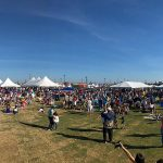 OBX Seafood Festival 2018