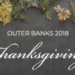 Thanksgiving OBX