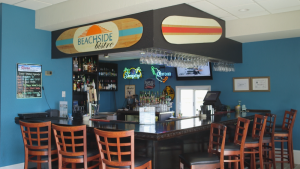 Outer Banks Bistro Bar