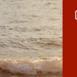 Outer Banks holiday events
